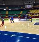 Inicia el IV Torneo Nacional de Futsal – Cemento Argos 2016