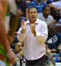 David Rosario vuelve a Panamá, esta vez en la LPB