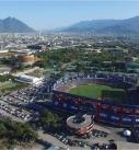 Panamá en el Grupo A del Mundial Sub-23 en Monterrey